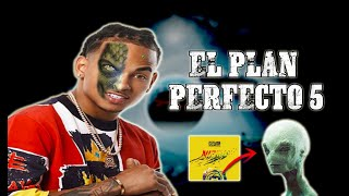 Uno De Los Planes Más Perversos Del Trap y Reggaeton | Anunnakis Reptilianos #Parte FINAL