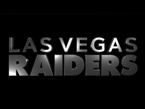 Las Vegas Raiders Reaction To Zennie62 Safety Protocols Vlog By: Joseph Armendariz