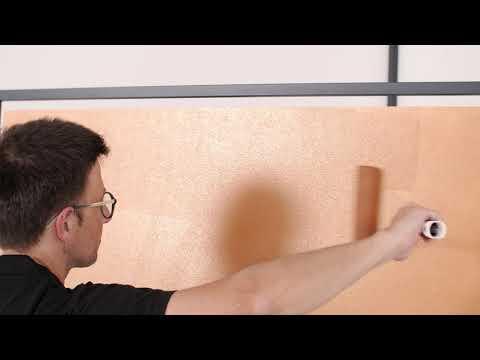 Riflessi | Effetto Lastra - Le Pitture