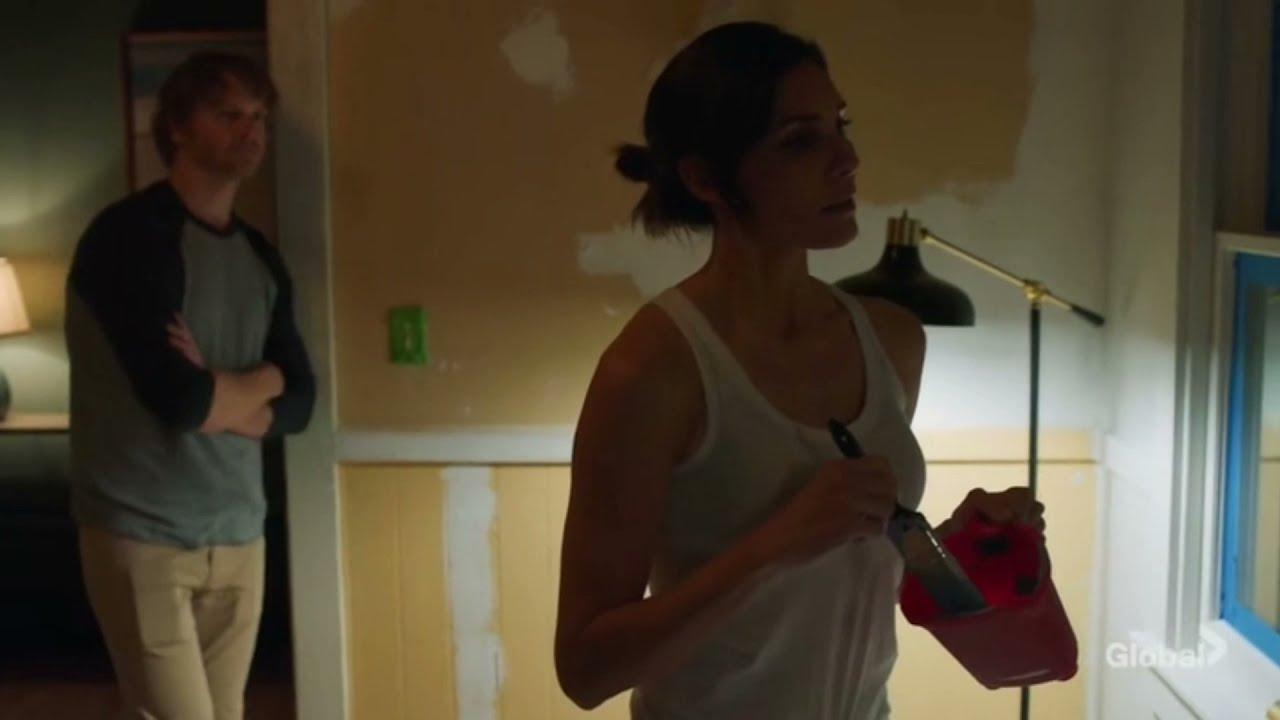 Download Ending scene- NCIS los Angeles season 12 Episode 15