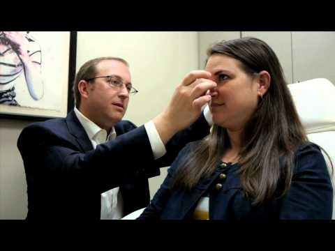 Boston Plastic Surgeon Dr. Spiegel Featured On Best Of The Northeast