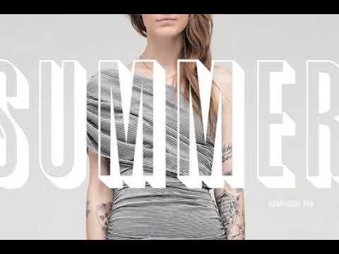 graphique pro font free