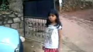 You&Them malayalam Docufiction by silver film club.