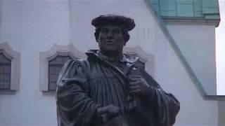21. История: наука или вымысел? Реформация. Распад империи.