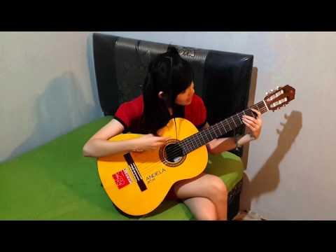 Google+ Andela Yuwono JKT48 [12-08-2014]