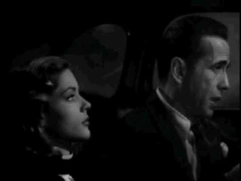 Bohren & der Club of Gore - On Demon Wings (The Big Sleep, 1946)