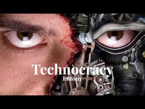 Chat Story: Technocracy