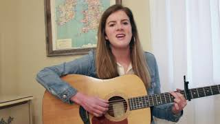 &quotMary&quot by Allison Clarke (Original Song)