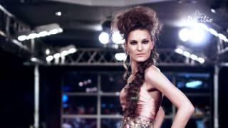 Свадебные платья. Papilio  fashion show 2011