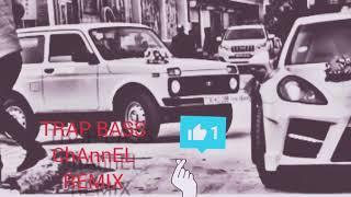BASS LAYTLIR DELI KIMI MUSIC