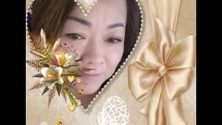 TÌNH HOANG PHẾ TINA_MY