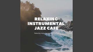 Jazz Instrumental