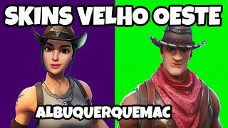 🤠 NEW SKIN RIO GRANDE FORTNITE NEW SKIN FRONTIER FORTNITE ITEMS SHOP UPDATED TODAY