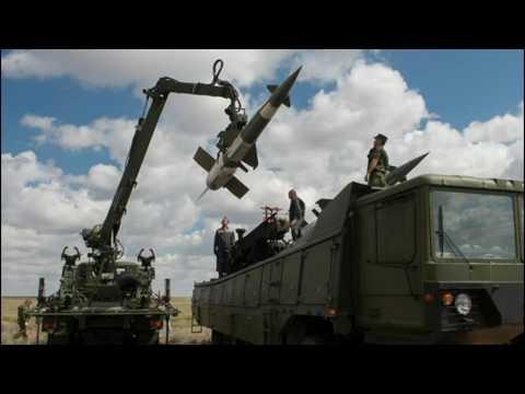 RUSSIA TO GIVE TAJIKISTAN MULTI-BILLION MILITARY AID TO FIGHT INVADING MILITANTS