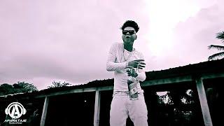 Смотреть клип El Mayor Clasico - Ratrero