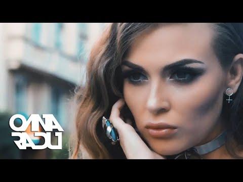 Oana Radu - Strig (Danny Burg Remix)   Official Video
