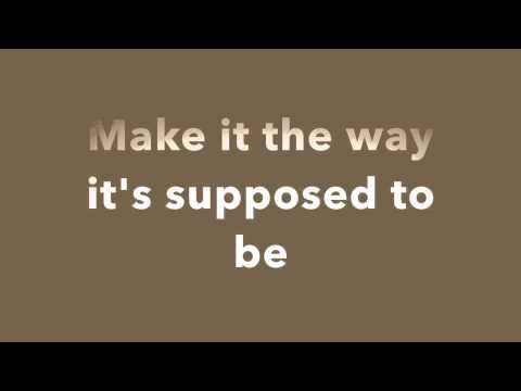 My OCD Song - Rhett & Link Lyrics