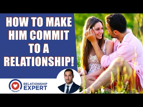Online Dating Advice - Ukrainian / Russian dating scams (1/2) from YouTube · Duration:  1 minutes 8 seconds