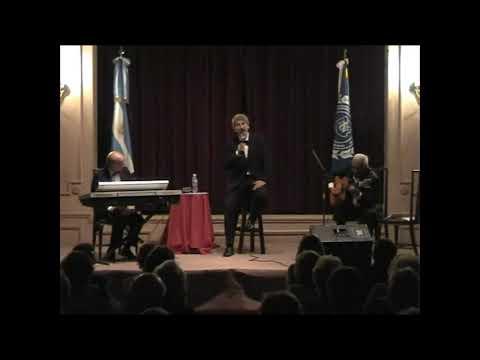 19-Mi vieja viola-Pehuén Naranjo/M.Ferragine/Mario del Miguel-