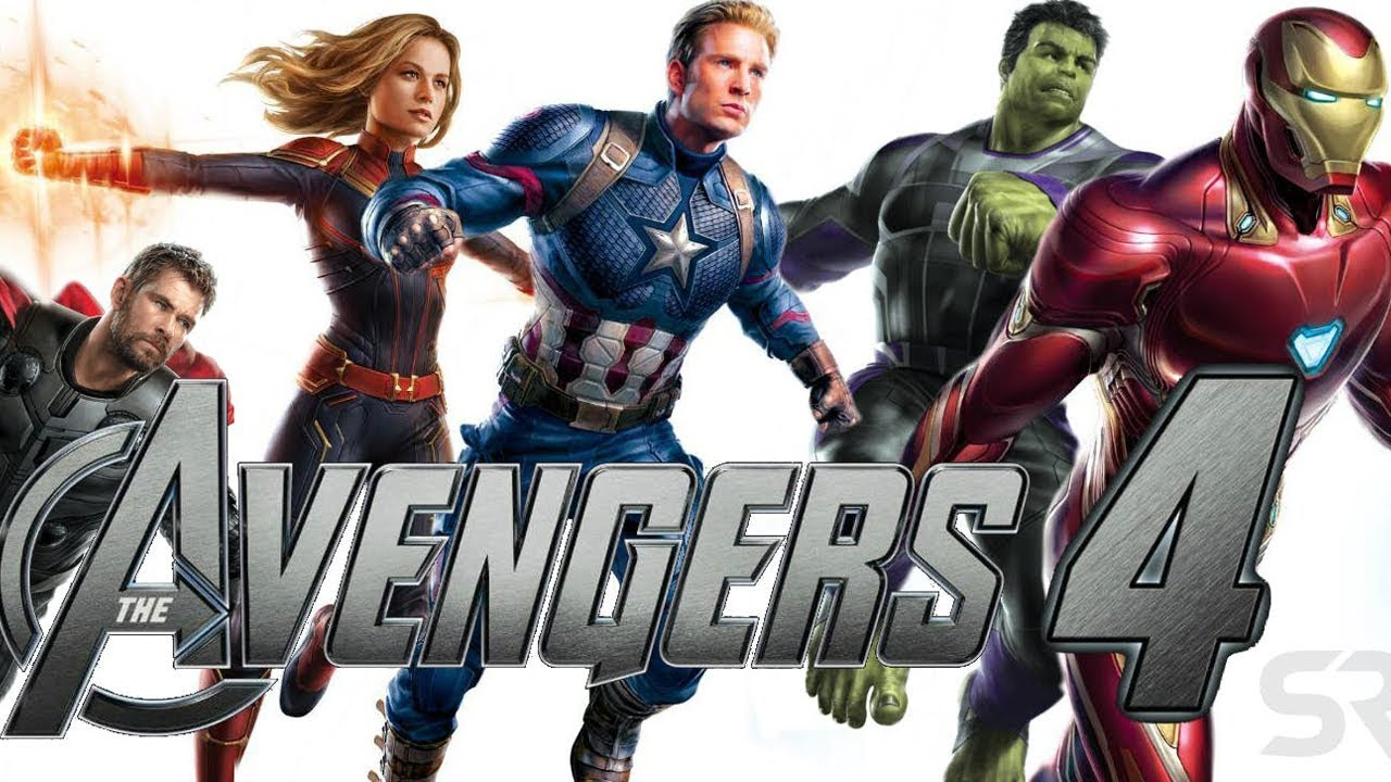 avengers-4-russo-bro-s-q-update-trailer-title-more-soon