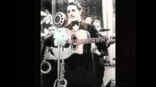 Al Bowlly - With All My Love & Kisses (1932)