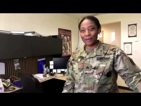 Army Medical Corps Special Pay Incentives