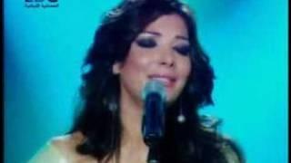 Asala - Hayati / اصالة - حياتي