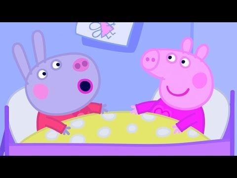Peppa Wutz | Besuch von Elena Esel | Peppa Pig Deutsch Neue Folgen | Cartoons für Kinder