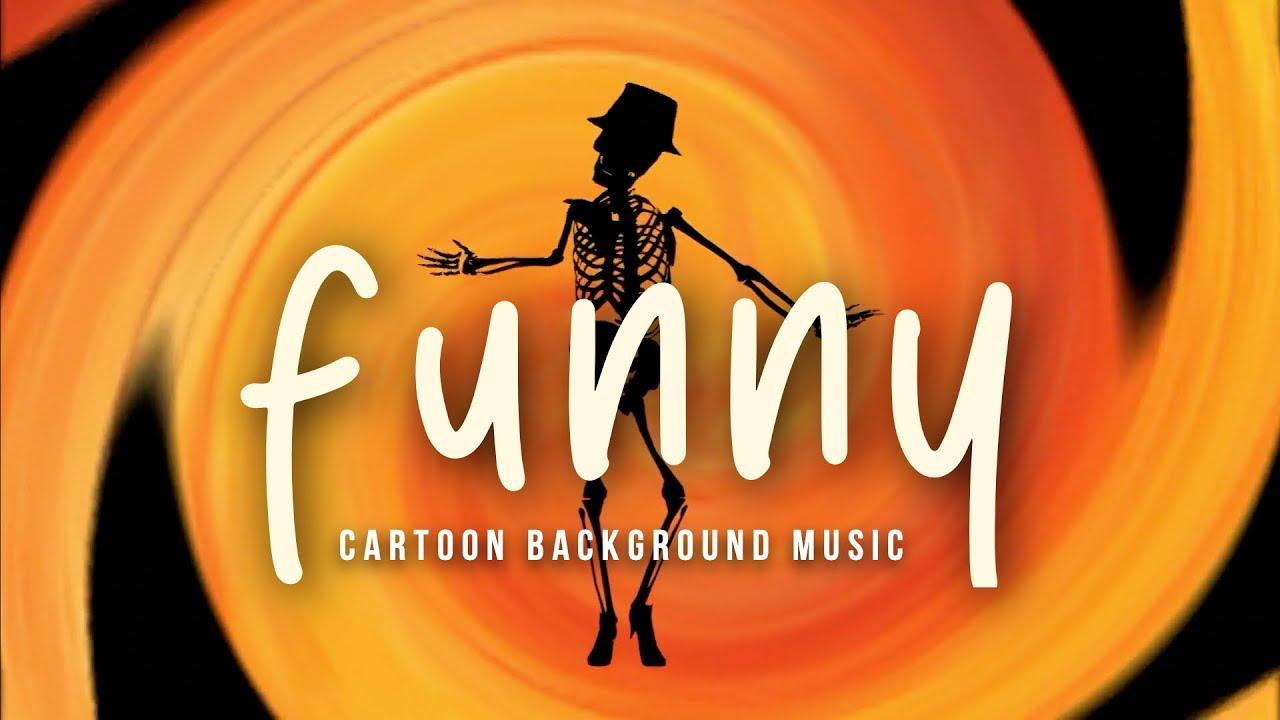NO COPYRIGHT Comedy Video Music / Funny Background Music Free Copyright by MUSIC4VIDEO - YouTube