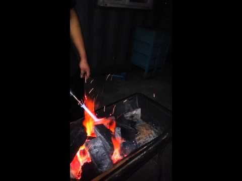 Api ungun