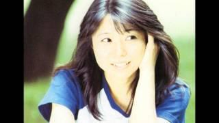 沢田聖子 - 笑顔が好きだから