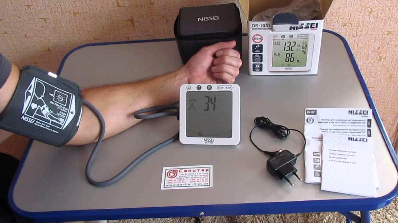 ✅【тонометры】 купить прямо сейчас потому что сегодня бесплатно. Тонометры (измерители давления), фото, цена, отзывы, купить, описание.