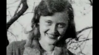 Ilse Koch - The Bitch of Buchenwald - Nazi