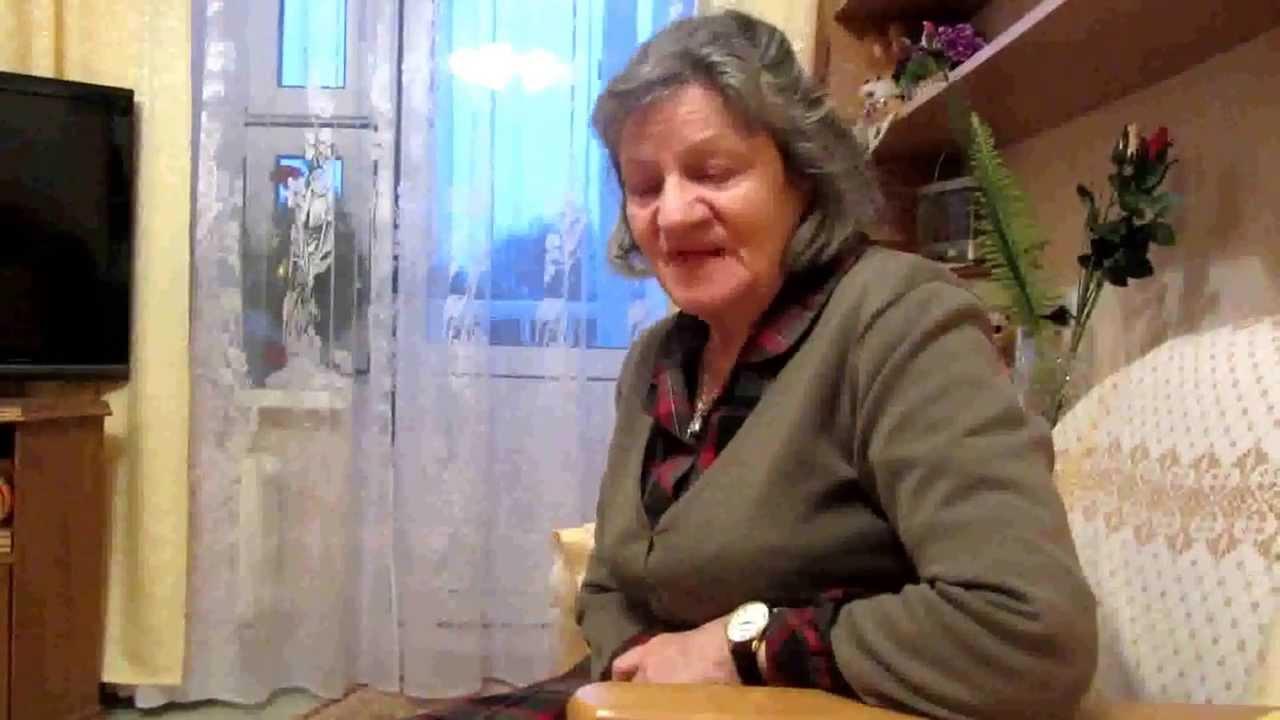 Дом престарелых петербург redselo тольятти дом для престарелых на ларина