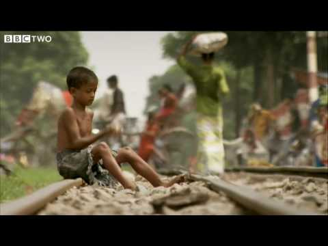Where Children Must Work  - Tropic Of Cancer - Episode 5 Preview - BBC Two