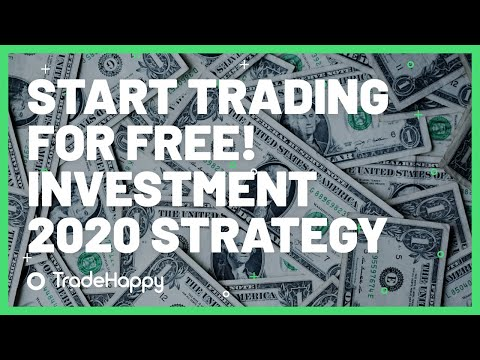 how-can-i-start-forex-trading-without-money-(free-money!)