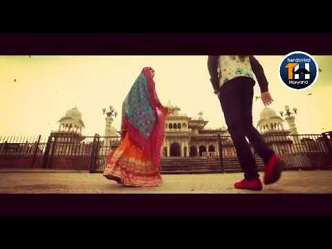 Latest Haryanvi Songs 2017,Anjali Raghav ,Raju Punjabi New Dj Songs Download