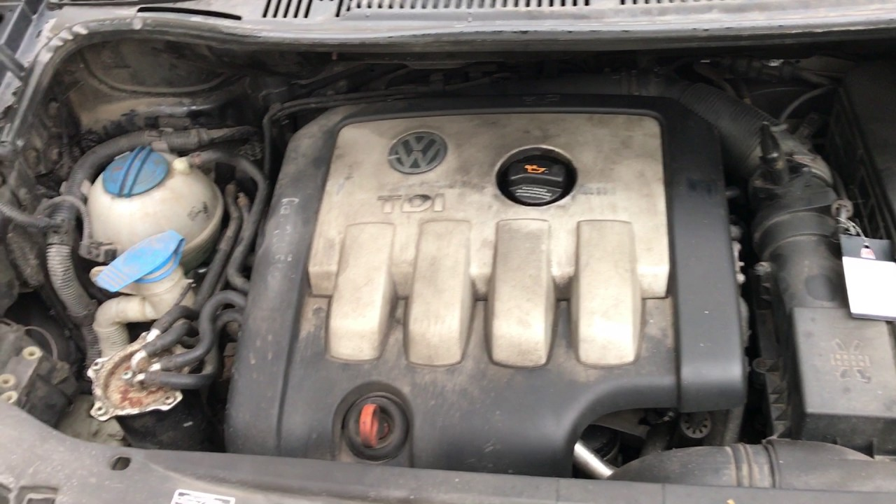 medium resolution of vw touran 2004