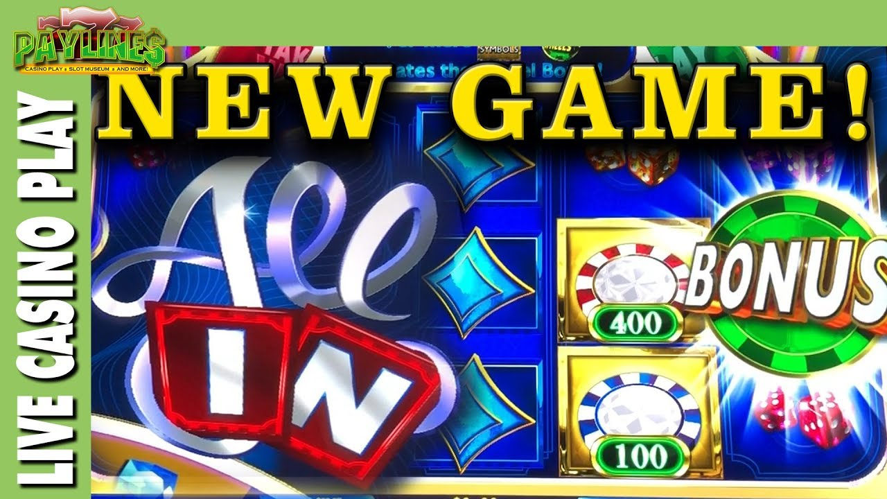 online casino canada paypal