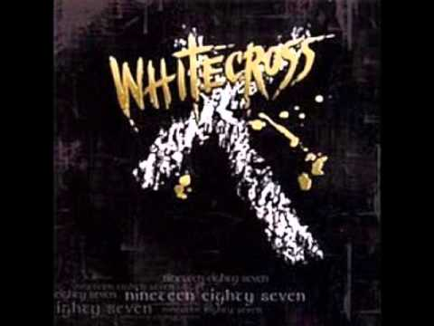 Whitecross - Who Will You Follow ( Nineteen Eighty Seven )