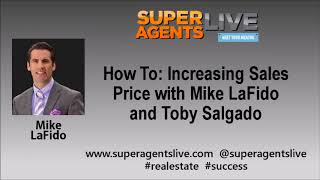 Social Media Marketing the Right Way with Alex Caragiannides snd Toby Salgado