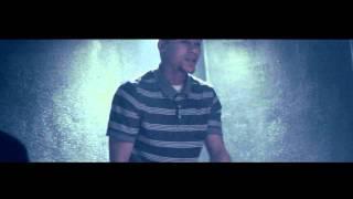 J Buggz - Lean Wit It Freestyle *Music Video*