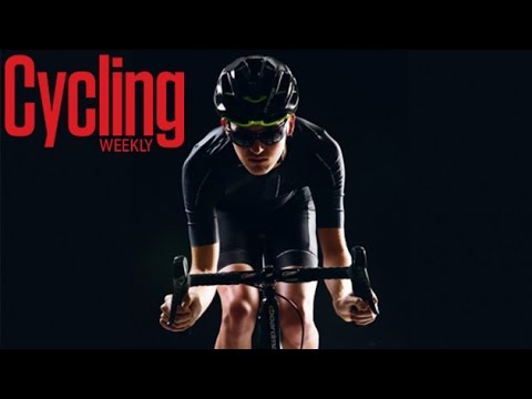 How to be more aero on your road bike | Cycling Weekly