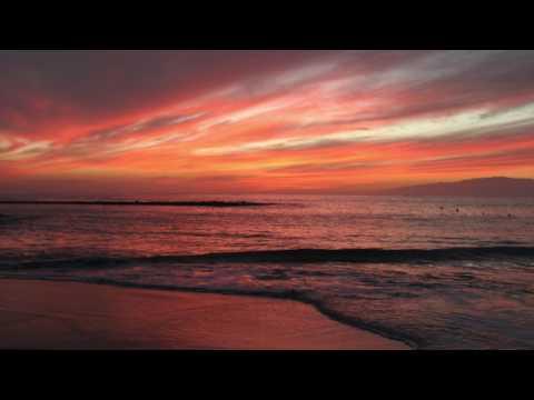 Pablo Fierro - La Palma (Original Mix)