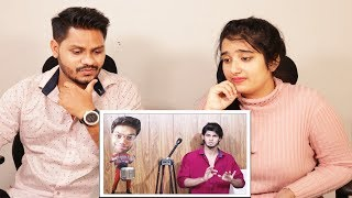 Ducky Bhai Roasted  Exposed ¦ The End   Indian reaction