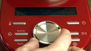 VIDEO PROMOZIONALE - KITCHEN AID