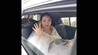 그린웨딩의 어여쁜 강☆주신부님^^결혼축하드립니다 ^^❤