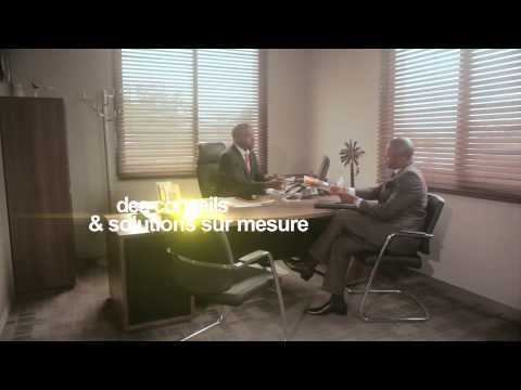 RAWBANK TVC PRIVATE BANKING