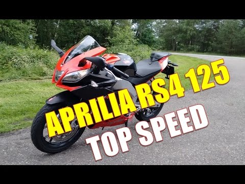 aprilia-rs4-125-top-speed
