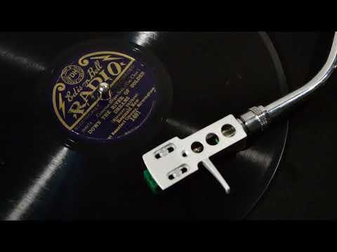 REGINALD NEW - Down the river of golden dreams mp3